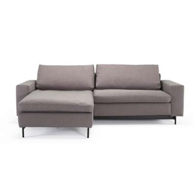 Picture for Idi Modular Sofa with Arms by Innovation-USA