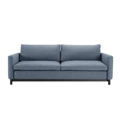 Picture for Disa Sofa by Innovation-USA