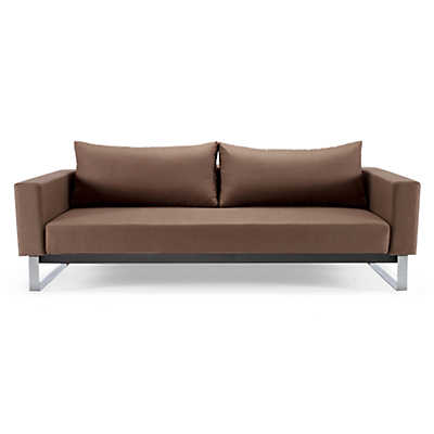 Picture of Cassius Sleek Sofa Bed