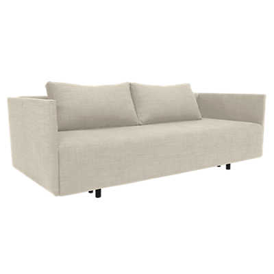 Picture of Innovation Pyx Sleek Full Sofa Bed