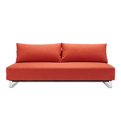 Picture of Supremax Sleek Excess Sofa