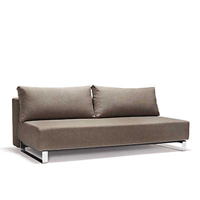 Picture of Supremax Sleek Excess Lounger Sofa by Innovation-USA