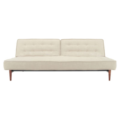 Picture of Innovation Silenos Multifunctional Sofa Bed