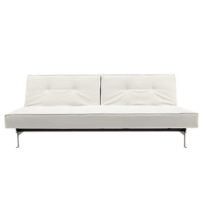 Picture of Splitback Sofa Bed by Innovation-USA