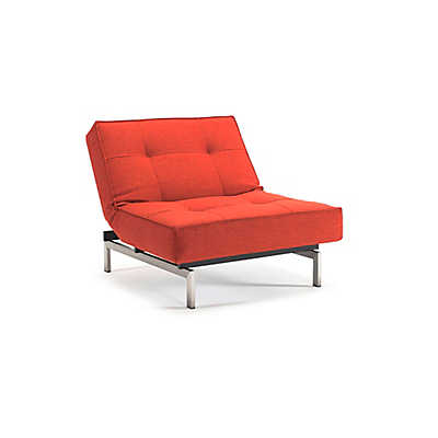 Picture of Splitback Lounge Chair by Innovation-USA