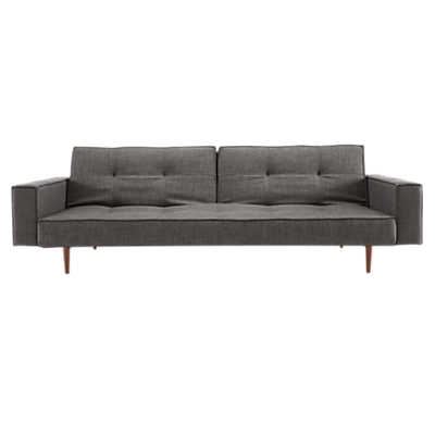 Picture of Splitback Sofa Bed with Arms by Innovation-USA