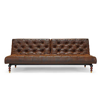 Picture of Oldschool Sofa Bed by Innovation-USA