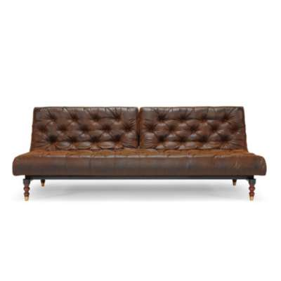 Picture for Oldschool Sofa Bed by Innovation-USA