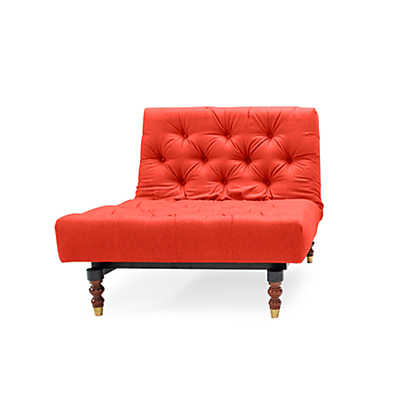 Picture of Innovation Oldschool Chesterfield Multifunctional Lounge Chair