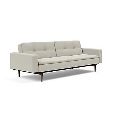 Picture of Dublexo Sofa Bed with Arms by Innovation-USA