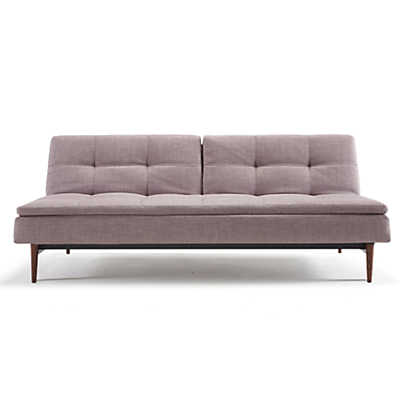 Picture of Dublexo Deluxe Sofa Bed by Innovation-USA