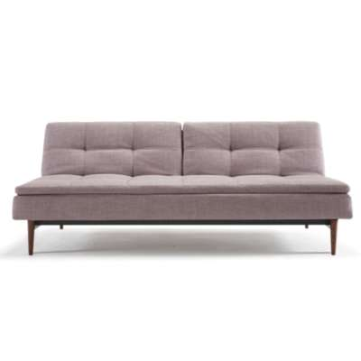 Picture for Dublexo Deluxe Sofa Bed by Innovation-USA