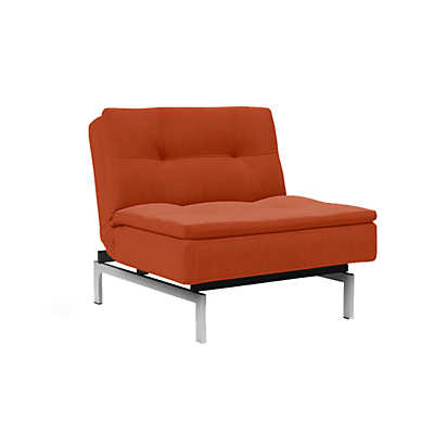 Picture of Dublexo Deluxe Lounge Chair by Innovation-USA