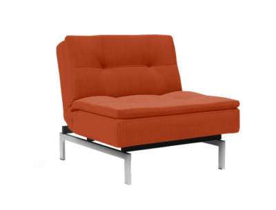 Picture for Dublexo Deluxe Lounge Chair by Innovation-USA