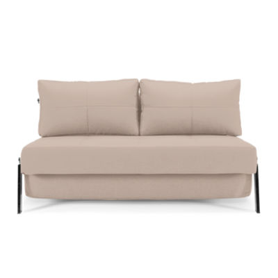 Picture of Cubed Deluxe Sofa Bed by Innovation-USA