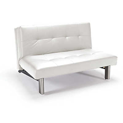 Picture of Tjaze Deluxe Sofa by Innovation-USA
