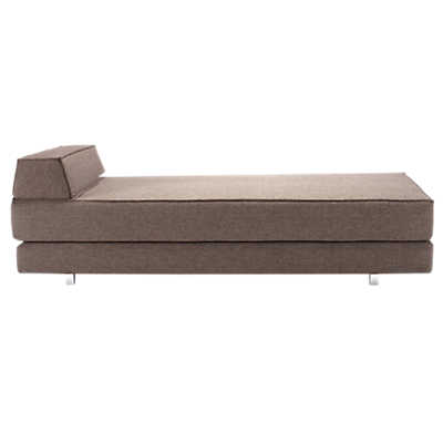 Picture of Innovation Idouble Convertible Daybed