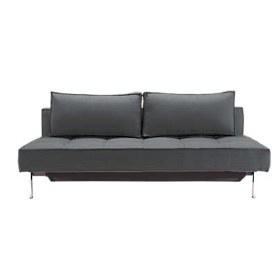 Picture of Sly Deluxe Sofa by Innovation-USA