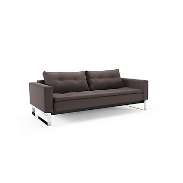 IN947480750035520: Customized Item of Dual Sofa with Arms by Innovation-USA (IN94748075003)