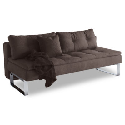 IN94748075555T-5-2: Customized Item of Dual Sofa by Innovation-USA (IN94748075)