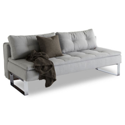IN94748075552-0-2: Customized Item of Dual Sofa by Innovation-USA (IN94748075)