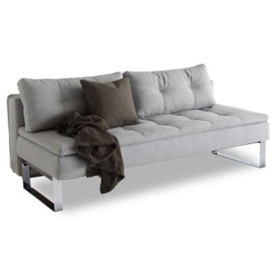 Picture for Dual Sofa by Innovation-USA