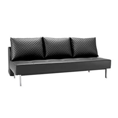 Picture of Sly Deluxe Q Sofa