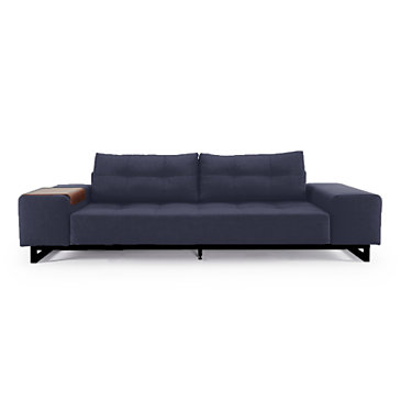IN94748190503-3: Customized Item of Grand Deluxe Excess Sofa by Innovation-USA (IN94748190)