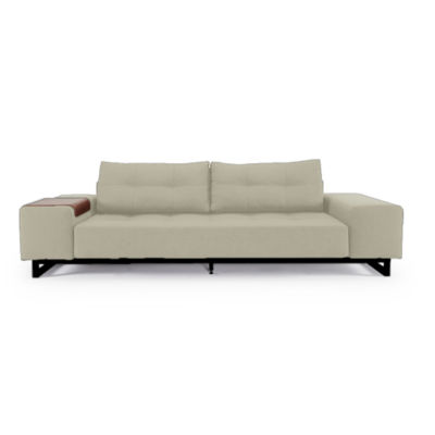 Picture of Grand Deluxe Excess Sofa by Innovation-USA