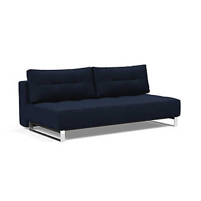 Picture of Supremax Deluxe Excess Sofa by Innovation-USA