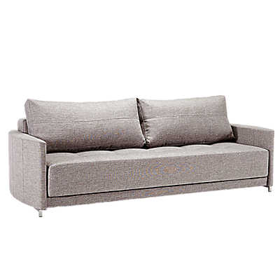 Picture of Crescent Deluxe Excess Sofa by Innovation-USA
