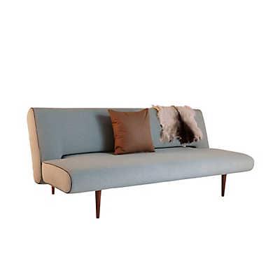 Unfurl Sofa Bed By Innovation Smart Furniture Smart