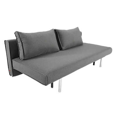 Picture of Innovation Lob Sofa Bed
