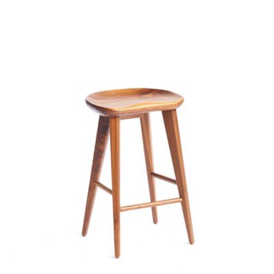 Picture of Taburet Counter Stool by Ion Design