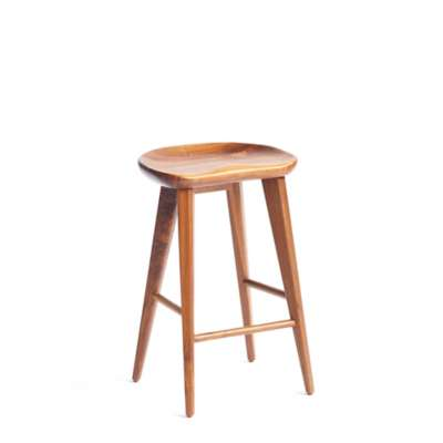 Picture for Taburet Counter Stool by Ion Design
