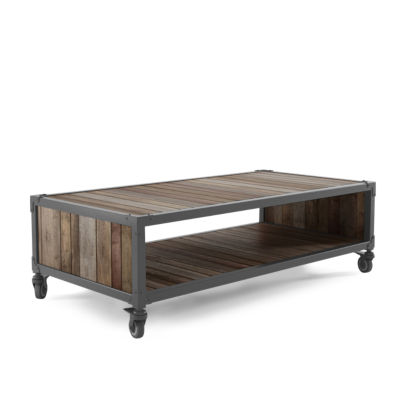Picture of Atelier Coffee Table