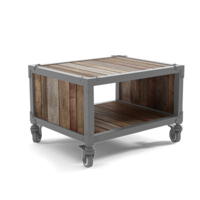 Picture of Atelier Side Table