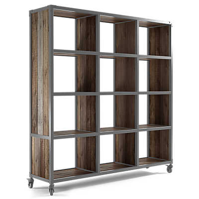 Picture of Atelier Bookcase