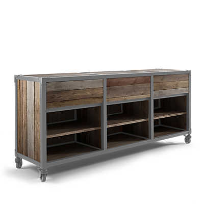 Picture of Atelier Sideboard