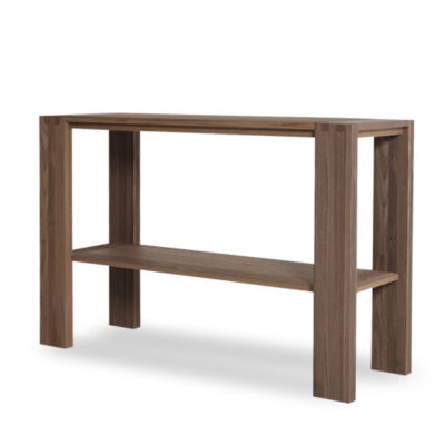 Picture of Experience Console Table