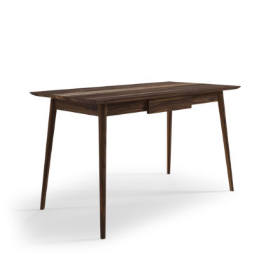 Picture of Vintage Desk by Ion Design
