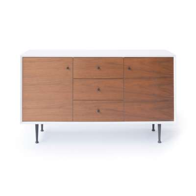 Picture for Cora Small Credenza by Ion Design