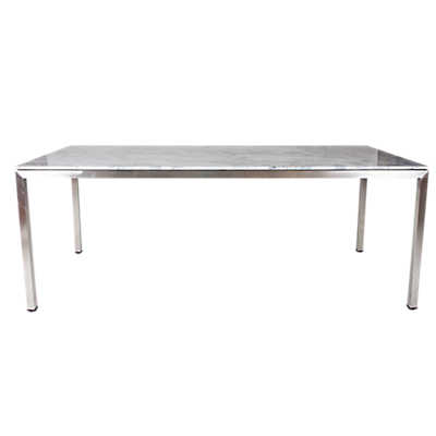 Picture of Slim Dining Table