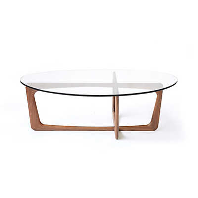Picture of Vlad Coffee Table by Ion Design