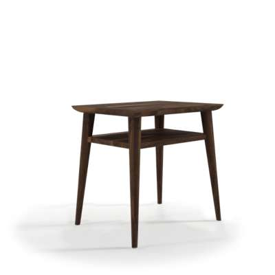 Picture for Vintage Side Table by Ion Design