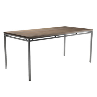 Picture of Urban Dining Table