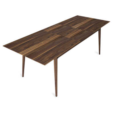 Picture of Vintage Extension Dining Table by Ion Design