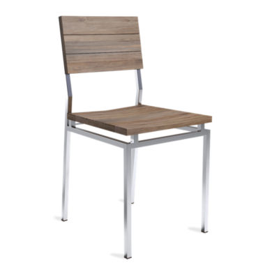 Picture of Urban Dining Chair