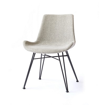 hearst dining chair by ion design smart furniture
