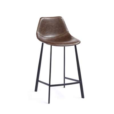 Picture for Peralta Counter Stool by ION Design